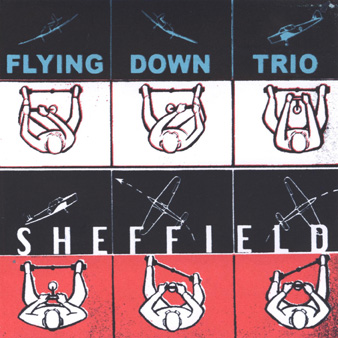 FlyingDownTrio_Sheffield_front_72