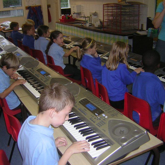 Holtsmere End Keyboarders_2