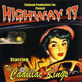 highway17_72