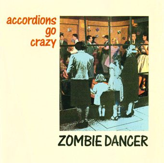 zombiedancer_72